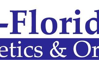 Mid Florida Prosthetics and Orthotics