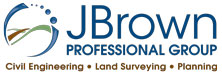 JBrown Professional Group