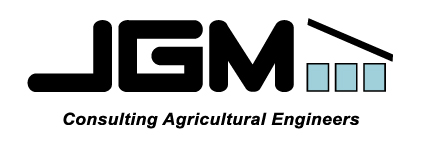 JGM Consulting Engineers