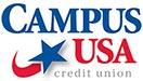 Campus USA