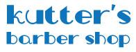 Kutters Barber Shop