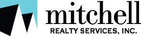 Mitchell Realty Services, Inc. of Gainesville