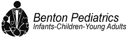 Benton Pediatrics