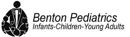 Benton Pediatrics