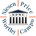 Niesen, Price, Worthy, Campo, PA