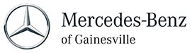 Mercedes-Benze of Gainesville