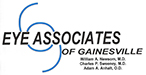 Eye Associates of Gainesville
