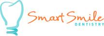 Smart Smile Dentistry