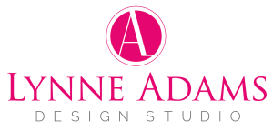 Lynne Adams Design Studio