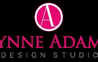 Lynne Adams Design Studio